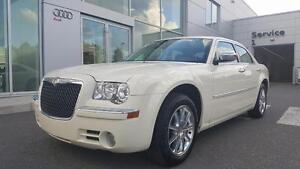 2010 Chrysler 300 AWD Limited