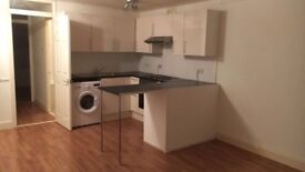 Spacious newly refurbished 1 bedroom flat to let in Bermondsey,South London, £1250 per month