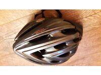 Bell Ukon Bike Cycling Helmet 54-61cm, UniSize, excellent condition