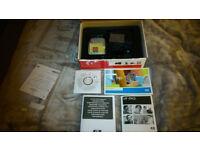 HP iPAQ hx2100 series Pocket PC