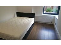 Double Room To Let In Manor Park E12