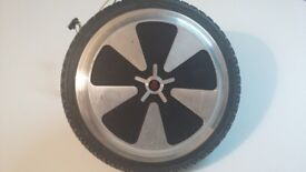HOVERBOARD hover balance board segway wheel motor 36V see all pictures