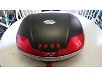 Givi V46 Monokey Topbox