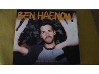 Ben Haenow - The Deluxe Edition