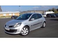 Renault clio 2.0 sport 6speed in mint condition 12months tax&mot hpi clear. Px swap