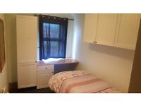 Single bedroom for rent ( ALL BILLS INCLUDED)