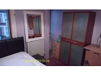 double room great price in gay flatshare leytonstone