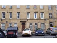 AVAILABLE NOW LOVELY 1 BED FURNISHED FLAT IN WARDLAW STREET, GORGIE