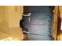 Lacoste Tracksuit Jacket
