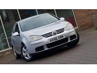 Volkswagen Golf 1.4 TSI Sport Hatchback 5dr Petrol Manual((WARRANTED MILEAGE+10M MOT))