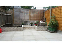 DRIVEWAYS, SLABS, BLOC PAVING,GARDENING, FENCING,TURFING ,WALLING EXPERTS