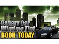 Guaranteed Best price on your car window tint