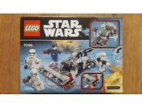 Toys for sale lego games lamps all new
