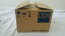 IBM 4610-TF6 Thermal Printer for Point Of Sale EPOS