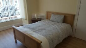 ***DOUBLE ROOMS AVAILABLE***DSS ACCEPTED***IMMEDIATE VIEWINGS***CALL TODAY***