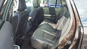 2013 Ford Edge SEL FWD | Navigation | TOW PKG Kitchener / Waterloo Kitchener Area image 12