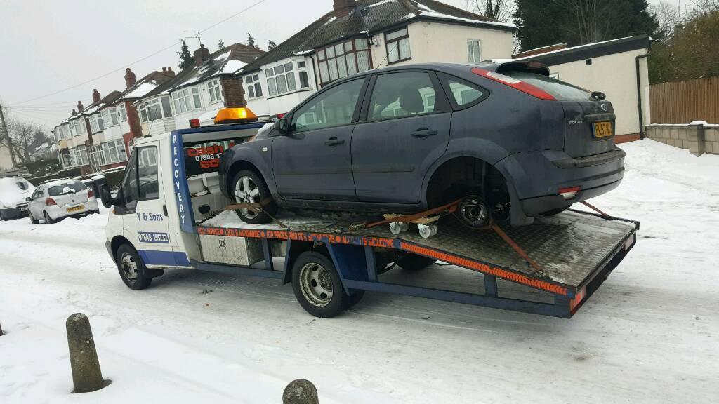 Scrap cars wanted we buy scrap cars spairs and repairs cars small ...