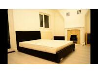 Huge Double Room to Let include all bills & Internet