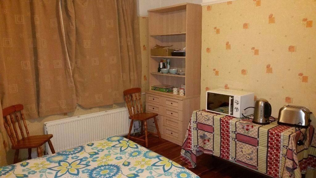 Room to rent in Hendon