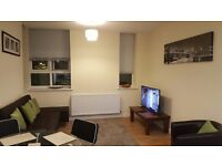 NEW STUNNING 2 BED APARTMENT (SHORT OR LONG TERM LEASE)
