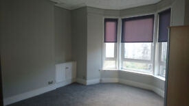 Superb Two Bedroom Flat to Rent