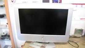 """SONY KLV-L32M1 32"""" TV"""