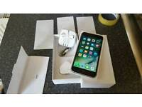 IPHONE 6 PLUS -16GB- SPACE GREY- FULLY BOXED- FULLY WORKING