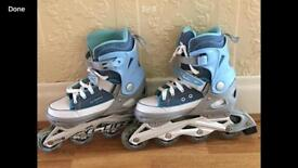 Rollers skates 40-43