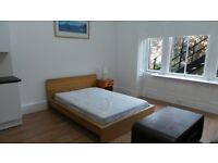 *** STUDENTS STUDENTS STUDENTS *** - CENTRAL LOCATED - SHIELDS ROAD -£595 - AVAILABLE NOW ***