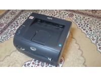 FREE Brother 2070N Laser printer - Faulty, for spare or repair