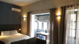 Malta Holiday Apartments for rent - Sliema