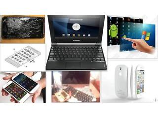 Fix / repair your computer, phones, and tv in coventry. please call- john 07404898141