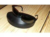 Revo Polarised Sunglasses