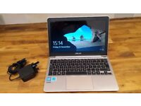 ASUS E200HA NOTEBOOK