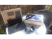 Dell 11 Pro (7130)- Tablet/PC/Laptop - excellent condition with keyboard and box.