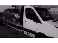 CAR / MOTORBIKE COLLECTION AND DELIVERY, VEHICLE TRANSPORTATION SERVICE NATIONWIDE