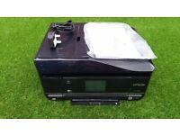 Epson XP 800 printer
