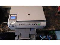 Epson Photosmart Printer/ scanner