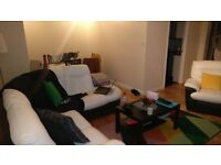 Penthouse Flat. Double Room to Rent Over Summer