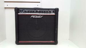 Peavey Envoy 110 Guitar Amp (#39548) We Sell Musical Instruments!