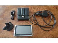 Sat nav in Harlow, Essex | In-Car Audio & GPS for Sale - Gumtree