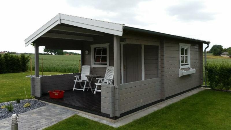 carport doppelcarport gartenhaus terrassendach gartenblockhaus in nordrhein westfalen l hne. Black Bedroom Furniture Sets. Home Design Ideas