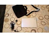 Laptop - hp Pavilion g6 (1T hard drive)