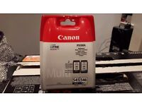 Canon pixma wireless print scan and cloud link