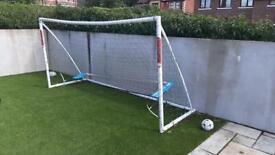 Goal Nets 12 x 6