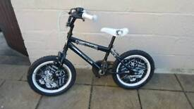 Children's Star Wars Bike and Cycle Helmet