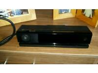 Xbox One Kinect accessory