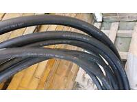 Polypipe civil electric cable duct