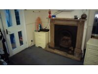 TOP PRICE! ENSUITE ROOM WITH OWN BATHROOM IN STRATFORD, JANSON RD