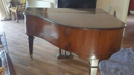 Piano / Furniture Removal & Home Move From £30/hour. ( Removal, Delivery, Clearance, Man & Van Hire)